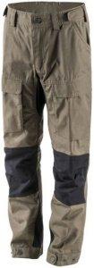 Lundhags Traverse Pants (Junior)