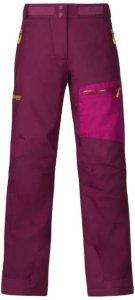 Best pris på Bergans bukse til barn, turbukse barn Se