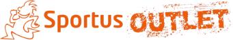Sportus.no logo