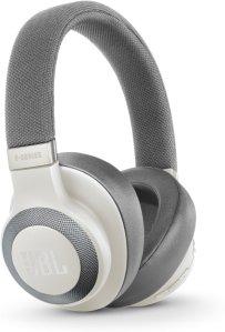 JBL E65