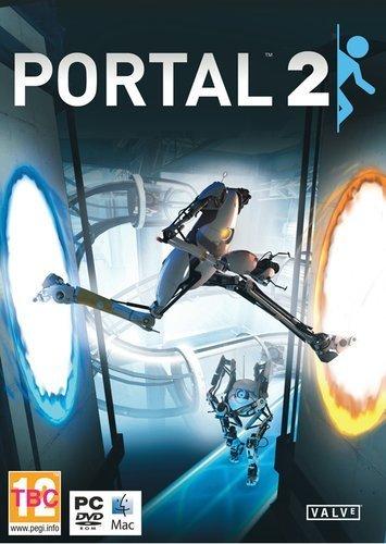 Portal 2 til PC