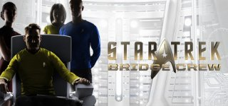 Star Trek: Bridge Crew til PC