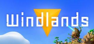 Windlands til PC