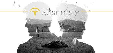 The Assembly til PC