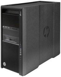 HP Workstation Z840 (2WU34EA)