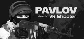Pavlov VR til PC