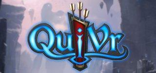 QuiVr til PC