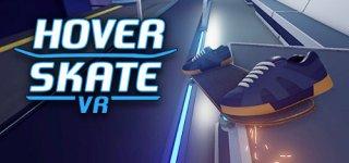 Hover Skate VR til PC