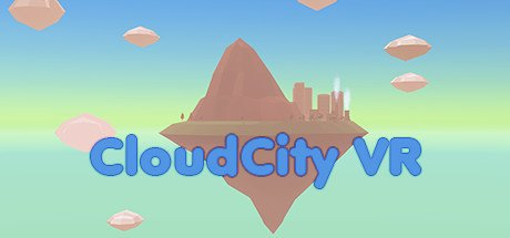 CloudCity VR til PC