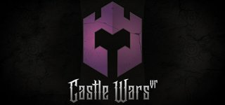 Castle Wars VR til PC