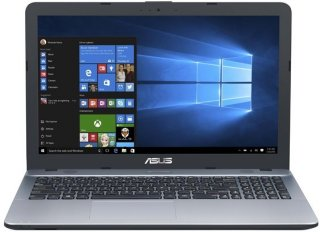 Asus VivoBook X542UA-DM593T