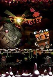 Cave Coaster til PC