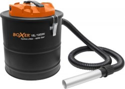 BoXer Cyclone (60189)