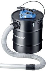 Vacmaster EAT522S