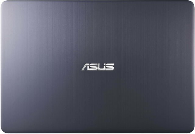 Asus S406UA-BM001T