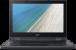 Acer Travelmate Spin B1 (NX.VFYED.005)