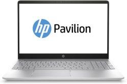 HP Pavilion 15-CK001NO