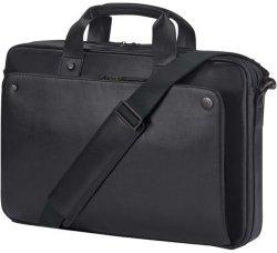 HP Executive Top Load P6N25AA