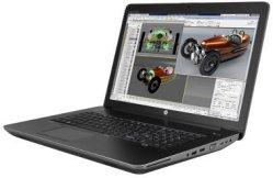HP ZBook 17 G3 (T7V68EA)