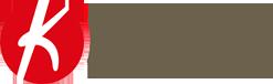 Kilands.no logo