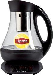 Ariete Lipton Tebrygger