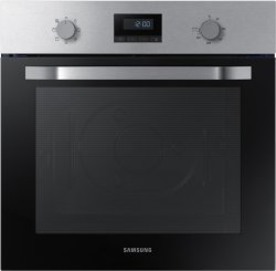 Samsung NV72M1010BS