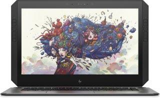 HP ZBook x2 G4 (2ZC09EA)