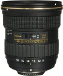 Tokina AT-X 116 Pro DX II (Nikon)