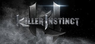 Killer Instinct til PC