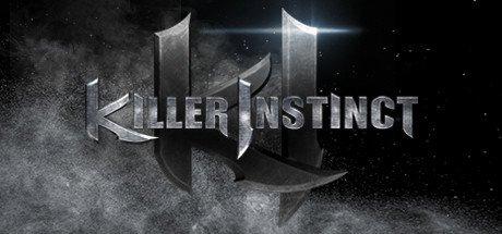 Killer Instinct til PC