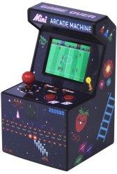 Thumbsupuk Mini Arcade Machine