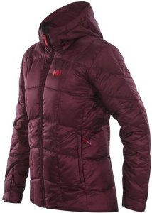 Helly Hansen Park City Down Jakke (Dame)