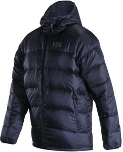 Helly Hansen Park City Down Jakke (Herre)