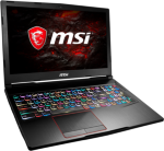 MSI GE63VR 7RE-050NE