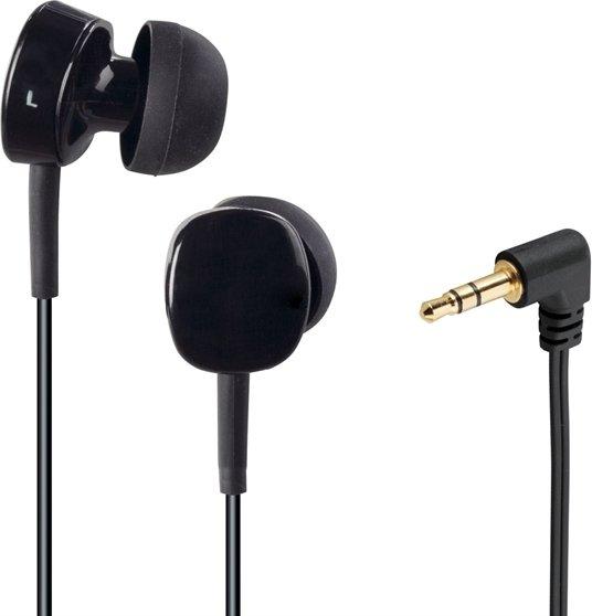 Thomson EAR3056