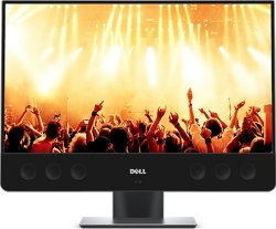 Dell Precision 5720 (TPXD6)