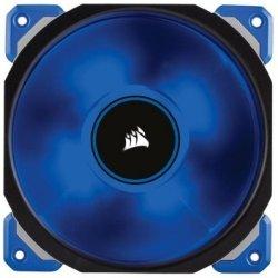 Corsair ML120 Pro LED PWM (Blå)