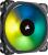 Corsair ML120 Magnetic Levitation