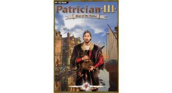 Test: Patrician III