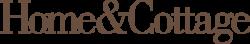 Home&Cottage-logo