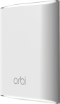 Netgear Orbi Outdoor Satellite (RBS50Y)