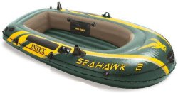 Seahawk 2