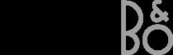 B&O Play logo