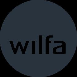 Wilfa logo