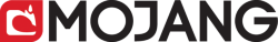 Mojang Specifications logo