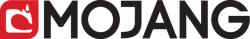 Telltale Games, Mojang AB logo