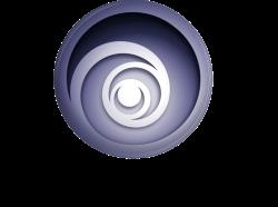 Ubisoft Montpellier logo