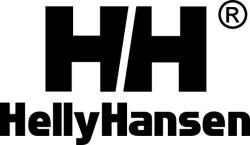 a55d3543 Best pris på Helly Hansen Bergen regnsett til barn - Se priser før ...