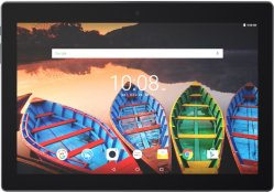 "Lenovo Tab 3 10"" WiFi 32GB"