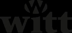 Witt logo